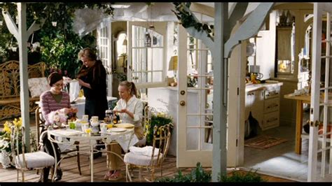 samantha s house in the movie bewitched hooked on houses bewitched movie house patio hooked on houses