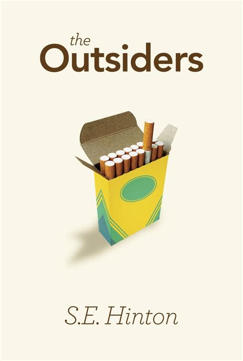 themes of the outsiders by se hinton 2172 curated teaching is my passion ideas by ashfotop