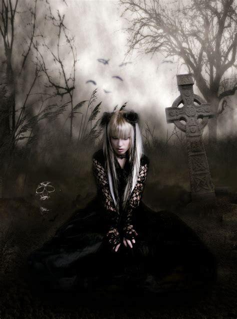 the dark queen by fairytas on deviantart dark queen by hugara on deviantart