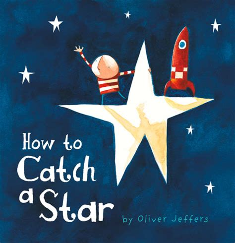 space picture books this week spotlight on oliver jeffers welcome to ms