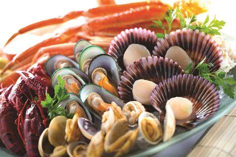 las vegas seafood buffets seafood buffet at las vegas