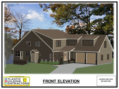 House Plans And Designs Drawing