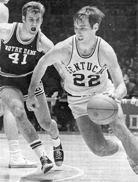 College Basketball Letterwinner mike pratt basketball