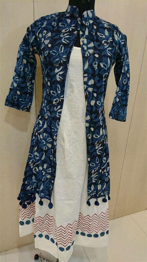 kurtis pattern making 1514 best images about kurtis on pinterest indigo