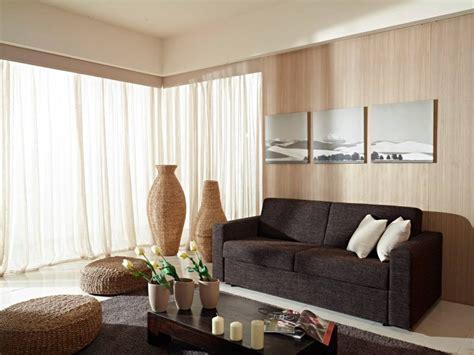 rivestimento divano costo rivestimento per divano bonito di hoppl 224