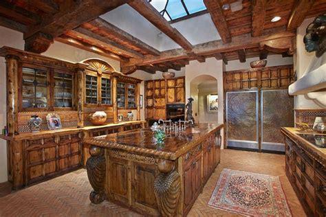 35 beautiful rustic metal kitchen backsplash tile ideas 35 beautiful rustic kitchens design ideas designing idea