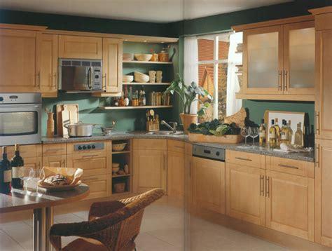 küchen müller farbkombi wohnzimmer t 252 rkis braun grau