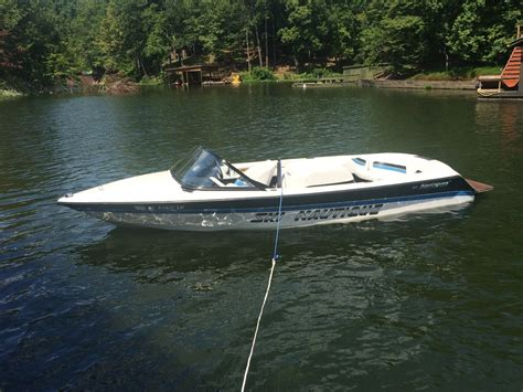 nautique boats correct craft ski nautique boat for sale from usa