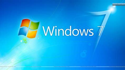 Microsoft Windows 7 microsoft windows 7 hd picture wallpaper 1061 amazing wallpaperz