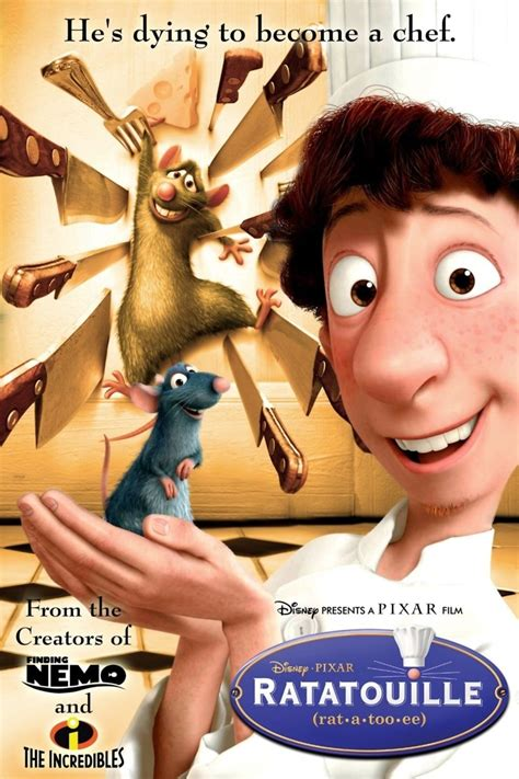 film streaming ratatouille ratatouille watch streaming movies download full movies