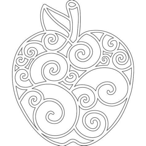 Mandala Enfant 25 Id 233 Es Originales 224 Emprunter Et 224 Imprimer