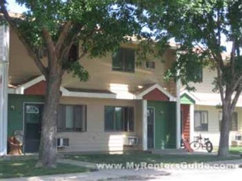 Apartment Yankton Sd Valley Park Townhomes Apartments For Rent Yankton