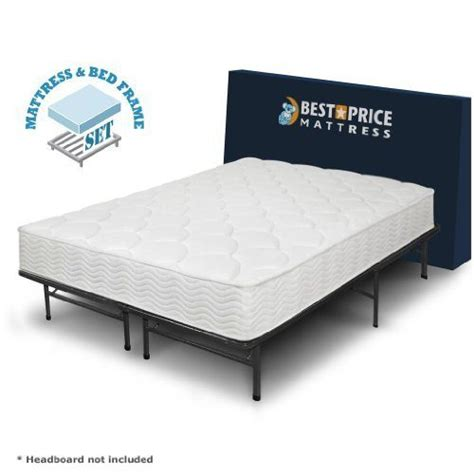 Used Mattress And Box Price by Top 10 Size Mattress And Box Reviews Your