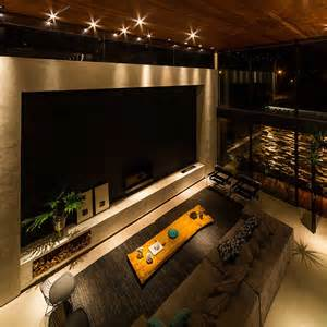 Nina Sofa Casa Moderna E Com Decora 231 227 O Elegante Por Spagnuolo