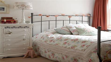 Feminine Bedrooms Pretty Feminine Bedroom Elegant Feminine Bedroom Furniture