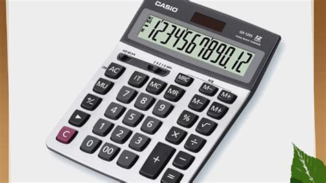 calculator antilog find anti log with out using log book by using
