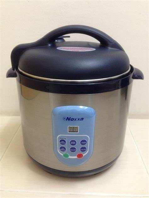 pressure cooker noxxa pressure cooker noxxa newhairstylesformen2014 com