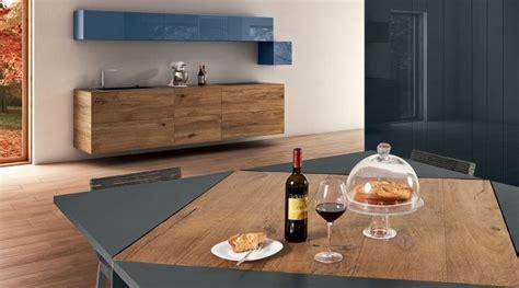 tavolo quadrato allungabile design tavoli allungabili moderni e pratici tavoli consigli