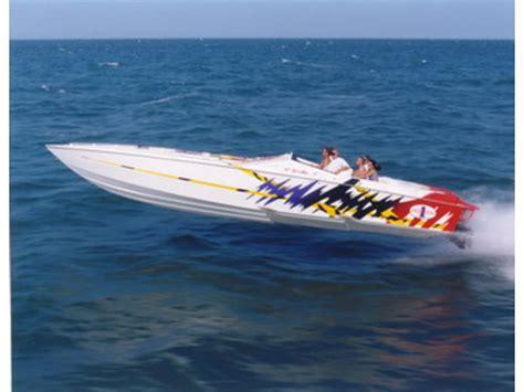 cigarette boats for sale by owner cigarette boats for sale by owner calendario hd