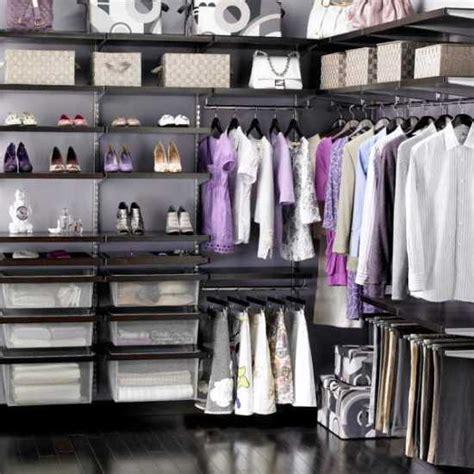 inspiring closet ideas for your home ultimate home ideas