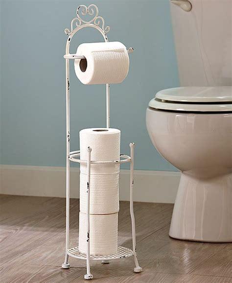 bathroom 46 bathrooms ideas