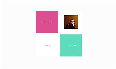 tumblr themes and names lostmemento themes
