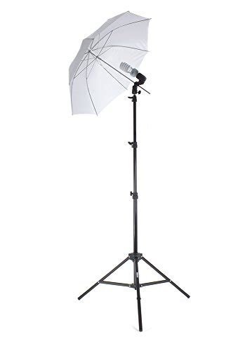 photography lighting kits for beginners studiopro single 225 watt beginner photography photo