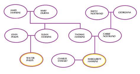 family diagram family tree layout wallpaper