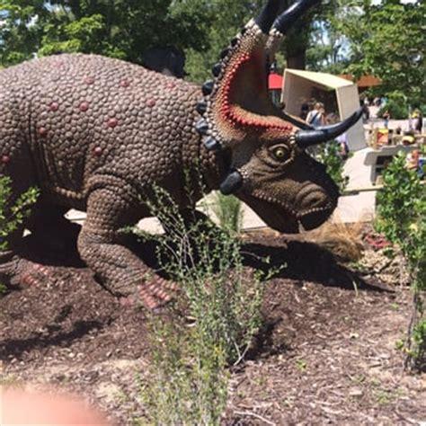 hogle zoo boo lights hogle zoo 275 photos 153 reviews zoos 2600