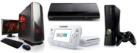 console per pc classifica di vendita italiana mensile pc e console