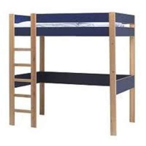 ikea bunk beds for sale bunk beds with desk ikea
