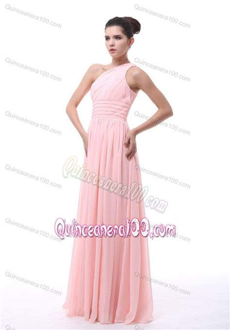 light pink dama dresses the gallery for gt quinceanera dresses 2014 pink