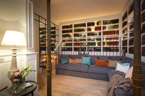 casa decor el arte interiorismo para mimar donde vivimos