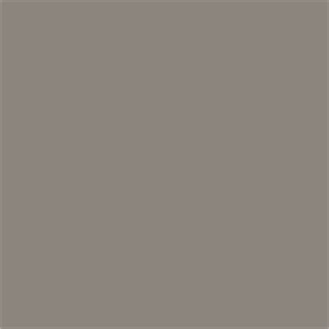 metropolis benjamin paint colors benjamin bathroom vanities and