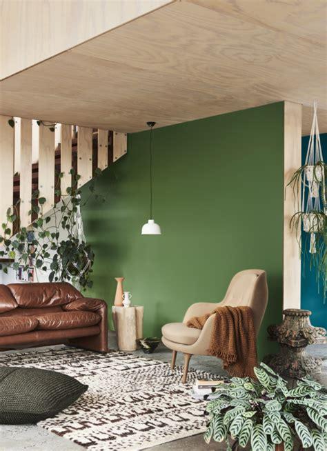 paint colours   neutrals brights  dulux