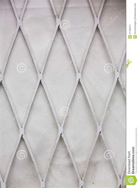 diamond texture pattern vector seamless diamond texture stock illustration image of