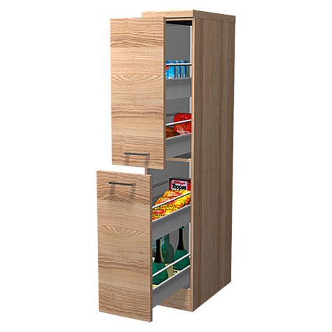 Badezimmermöbel Eckschrank by Schrank 30 X 30 Bestseller Shop F 252 R M 246 Bel Und Einrichtungen