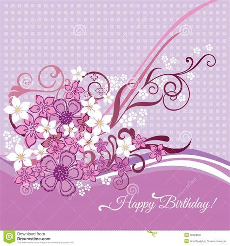 fiori bianchi per te canzone biglietto di auguri per il compleanno felice con i fiori