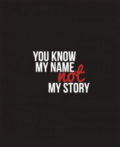 robicheaux you know my you know my name quotes quotesgram