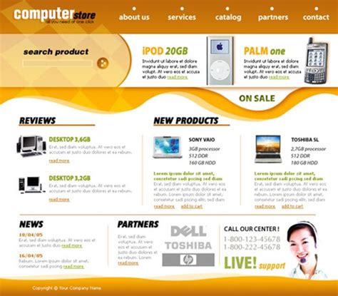 templates for railway website free picture website templates