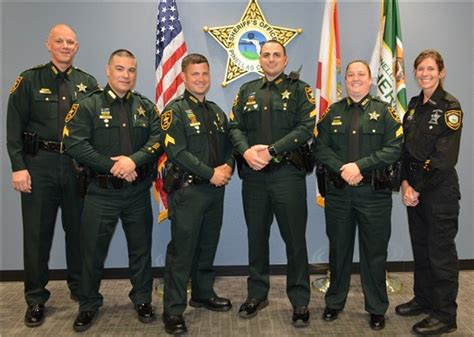 Usa Fl Pinellas County Sheriff Office Part Of by 15 099 Pinellas County Sheriff Bob Gualtieri Hosts Promotion Ceremony