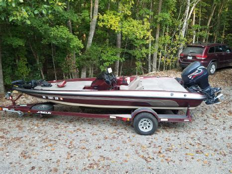boat trader javelin page 1 of 1 javelin boats for sale boattrader