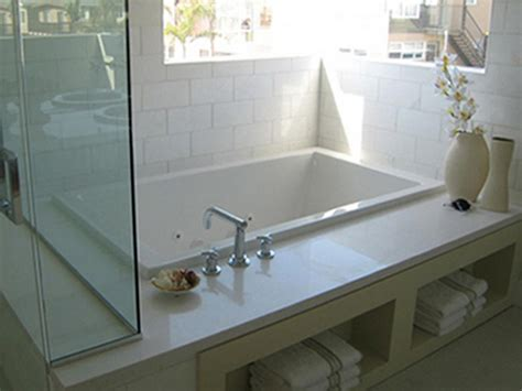 master bathroom tubs lori dennis master bathroom tub www hgtv com designers