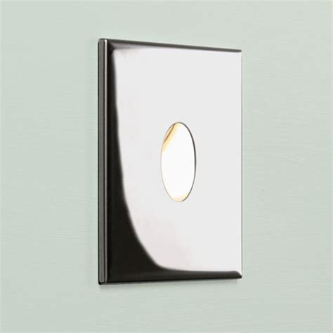 wall plates with led lights bathroom wall lights from easy lighting