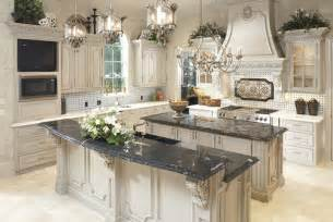 Houzz Com Kitchen Islands Advice Needed For Large Kitchen