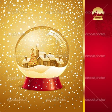 256 best snow globes images on pinterest water balloons