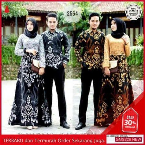 gms nykbtb batik couple  mahardani brukat