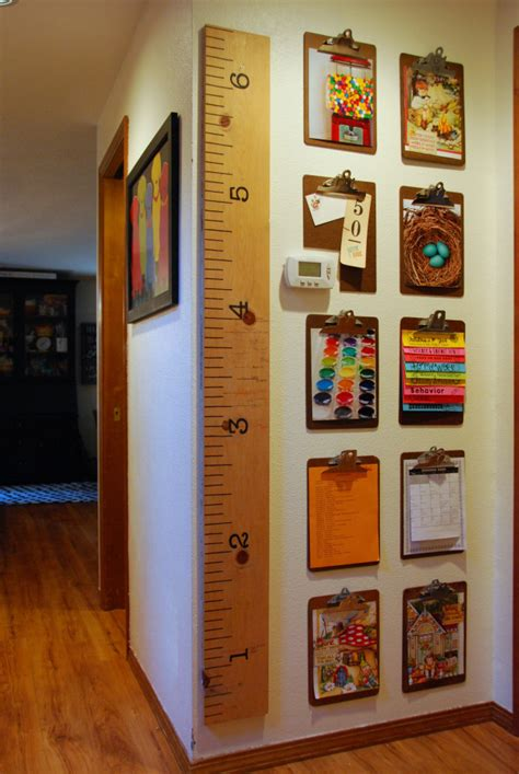 art display ideas craftionary