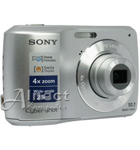 Kamera Sony Dsc S3000 jual kamera sony cyber dsc s3000 kamera digital