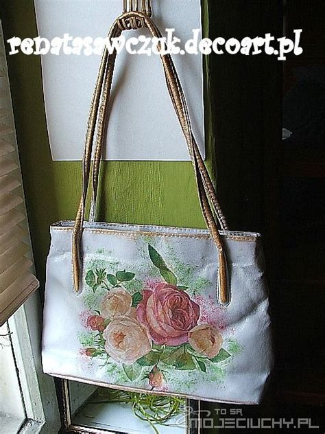 decoupage purse tutorial 24 best someday images on pinterest briefcases hippie